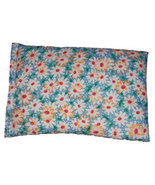 Aromatherapy Basic Herb Pack Rice Heating Bag, Microwavable - $9.00
