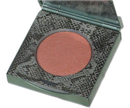 Mally Beauty Eye Shadow - Bright Eyes 0.09 oz / 2.5g - $19.99