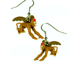 Flying 20monkey 20earrings thumb155 crop