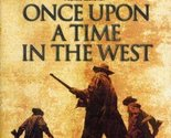 Once Upon a Time in the West (Two-Disc Special Collector's Edition) [DVD] (20...
