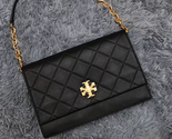 Tory Burch Georgia Crossbody Bag