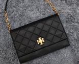Tory Burch Georgia Crossbody Bag - ₹20,694.66 INR