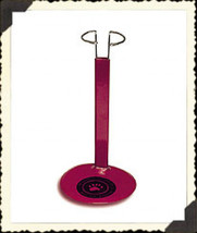 """Boyds Bears- Adjustable Small Display Stand for 5""""- 8"""" Bears & Dolls -#65091-New - $7.99"""