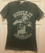 The Goonies Wiggle It Just A Little Bit Juniors Size Medium Tee T-shirt ... - $12.86