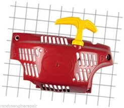 recoil starter assembly Homelite 20av 23av 25av chainsaw a08679 300982011 - $989.99