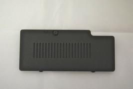 HP EliteBook 8440p Wireless Card Cover Door, AP07D000700 - $7.92
