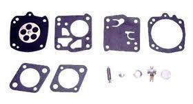 RK-31HS Carburettor Kit Fits PARTNER K650 ACTIVE