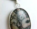 Fossil_rock_sterling_pendant_freshwater_pearl_jasper_necklace_1f872603_1__thumb155_crop