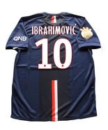 Ibrahimovic thumbtall