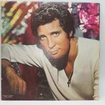 Vintage Tom Jones Tom Record Album Vinyle LP - $30.01