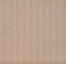 12sr Fancy Designer Pink Stripe Waterhouse Wallpaper - $386.10