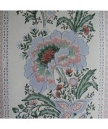 10sr Strahan Historic Archives late 1700s Histo... - $341.55