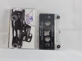 Pump by Aerosmith (Cassette, Sep-1989, Geffen Records) - $6.98