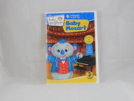Baby Mozart, Very Good DVD, , Julie Aigner-Clark - $7.89
