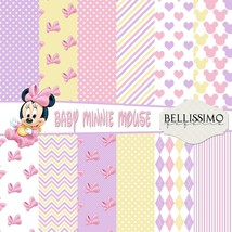 Baby_minnie_mouse_paper_thumb200