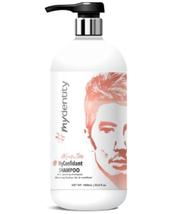 #mydentity #MyConfidant Shampoo  33.8oz