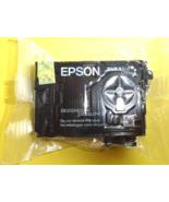 Genuine Epson Durabrite 200 Ink Cartridge T200220 Sealed Ink No Box - $8.99