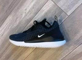 Nike Renew Arena Shoe Shoes Running Training AJ5903 001 Black SZ-7 - $79.00