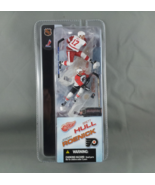 Mc Farlane Minis - Sniper Set - Roenick and Hull - Redwings vs. Flyers -... - $33.00