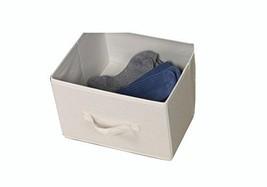 Whitney Design 311306 Drawer for 2 pack for 3 a... - $19.79