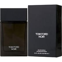 TOM FORD NOIR by Tom Ford #228872 - Type: Fragrances for MEN - $136.33