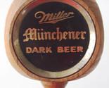 Spider-Men Earth Vintage beer keg Cochin-China