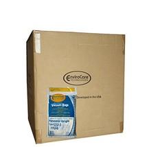 150 Panasonic U, U-3 & U-6 Upright Vacuum Cleaner Bags, MC-V145M, MC-115... - $174.05