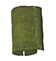 Bulk Coco Liner Roll Green Dyed - 36 inches by 20 feet - $59.99