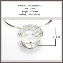 Ax987 118528 silver thumb200