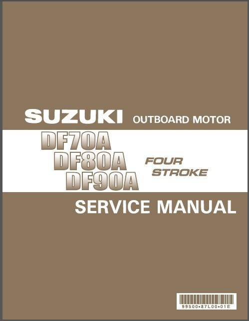 Suzuki df70a df80a df90a outboard motor and 50 similar items 1 fandeluxe Image collections