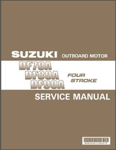 84 98 suzuki dt40 c dt40 ce dt40 cer dt40 w and 50 similar items suzuki df70a df80a df90a outboard motor service repair manual cd df 70 fandeluxe Gallery