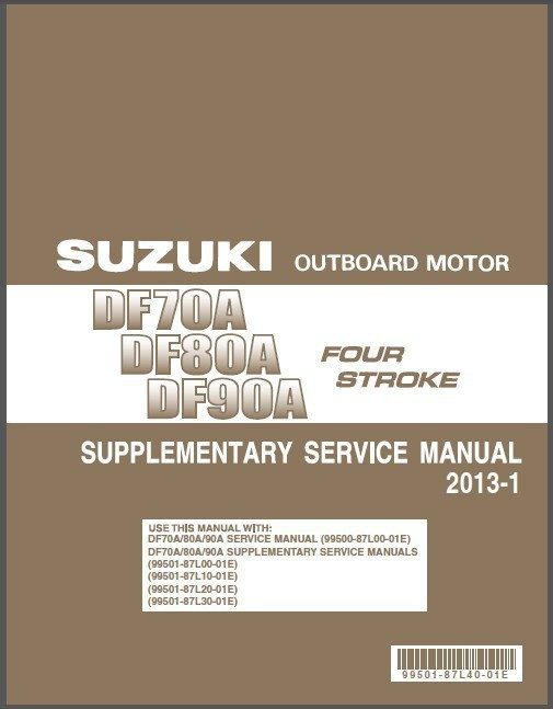 Suzuki df70a df80a df90a outboard motor and 50 similar items suzuki df70a df80a df90a outboard motor service repair manual cd df 70 80 90 a fandeluxe Image collections