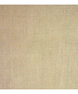FABRIC CUT 32ct winter brew linen 12x12 for Queen of Hearts Classic Colo... - $9.50