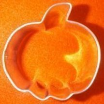 Pumpkin sm thumb200