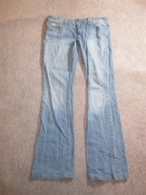 Men's Joe's Jeans Faded Distressed Blue Size: 30 - $42.06