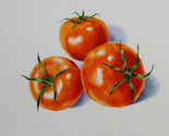 57 thumb155 crop