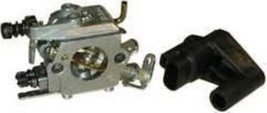 Poulan Pp295 255 310 Chainsaw Carburetor 530071693 New - $37.99