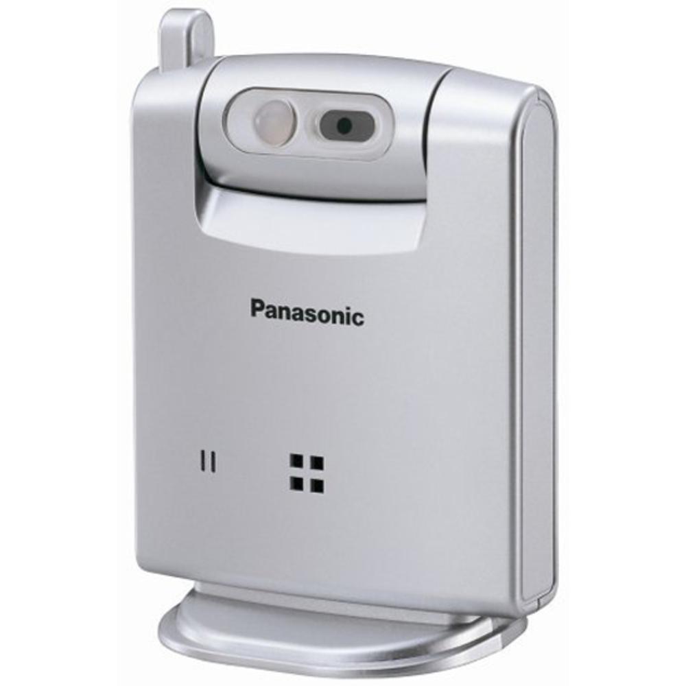 Panasonic KX-TGA573S 5.8 GHz FHSS Giga Range