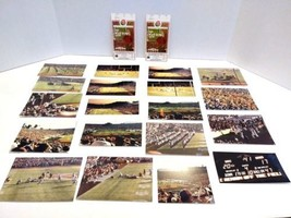1985 Rose Bowl 71st Ticket Stubs & Personal Photo Collection  - $29.99