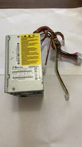 HP 5188-2622 ATX Desktop Tower Computer 250W Power Supply Bestec ATX-250... - $14.03