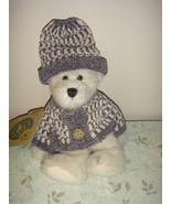 Boyds Bears Maya Berriman Plush Bear - $12.99