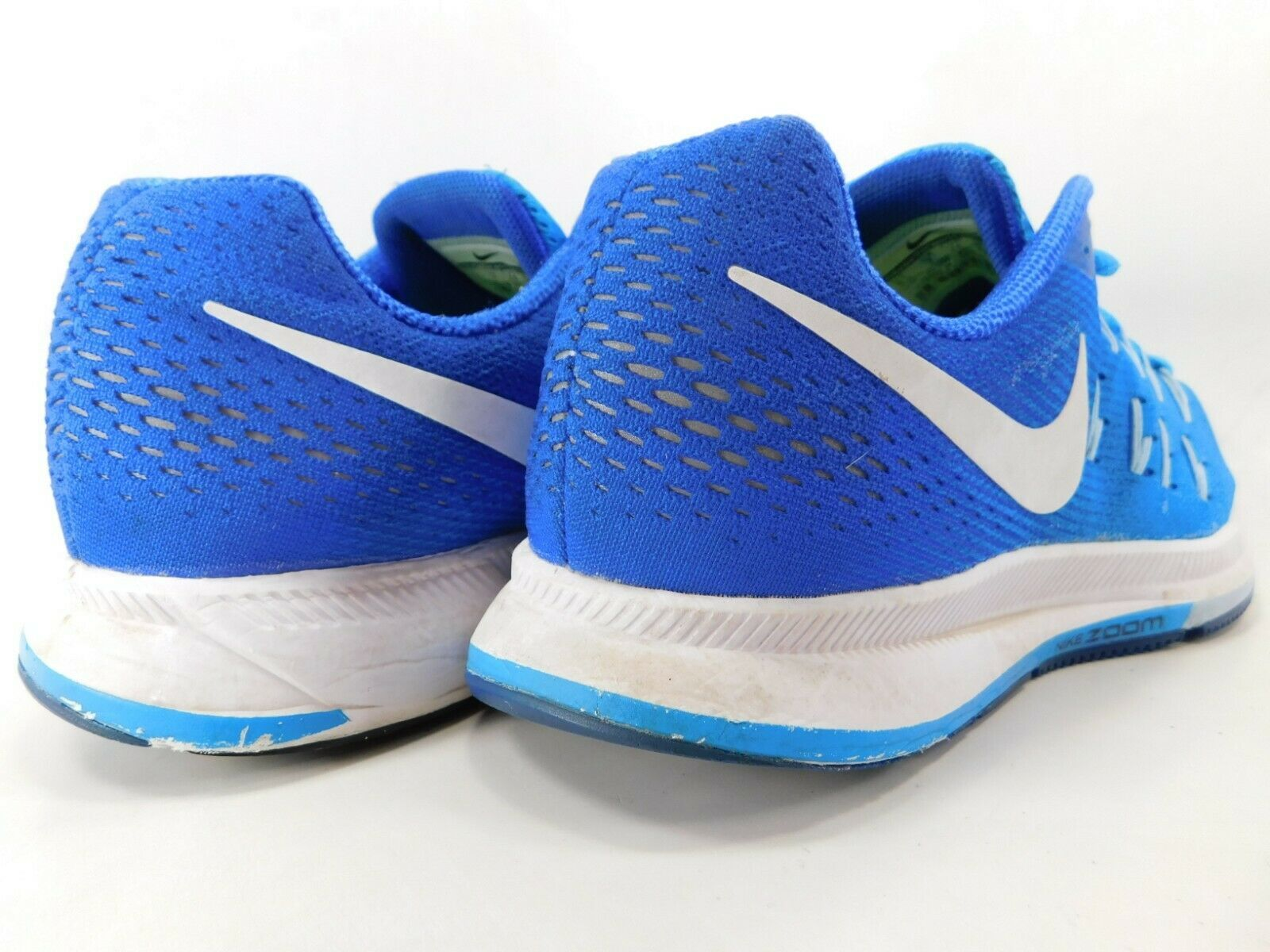 5703993b7 Nike Air Zoom Pegaso 33 Talla 9.5 M (B) Eu and 50 similar items