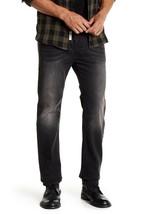 """Diesel Darron Slim Tapered Jeans - 30"""" Inseam Size 36 - $218.00"""