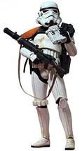 NEW Movie Masterpiece STAR WARS Episode 4 SANDTROOPER 1/6 Action Figure ... - $269.52