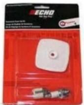 90152 Tune-Up Kit Echo Replaces 90074 90050 SRM210 SRM225 GT200 GT225 PB200 - $16.17