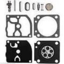 Zama RB-66 Carburetor Kit Carb Rebuild Overhaul for Stihl FS 85 46 55 80... - $19.99