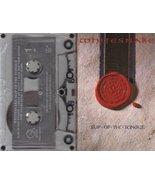 Slip Of The Tongue [Audio Cassette] Whitesnake - $2.96
