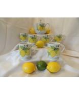 Lemonteaset1 thumbtall