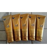 Motions Heat Styled Straight Finish Cleanser Shea Butter Keratin 8 fl oz... - $35.64