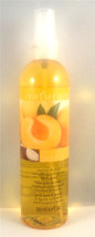 AVON Naturals Body Apricot & Shea Nourishing Indulgence Body Spray - $6.79